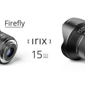 irix-lenses
