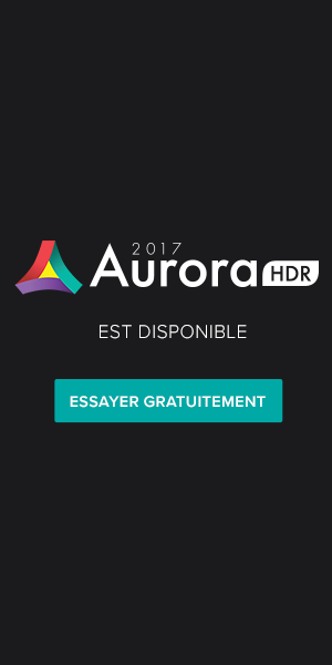 Aurora HDR 2017 Trial 300×600