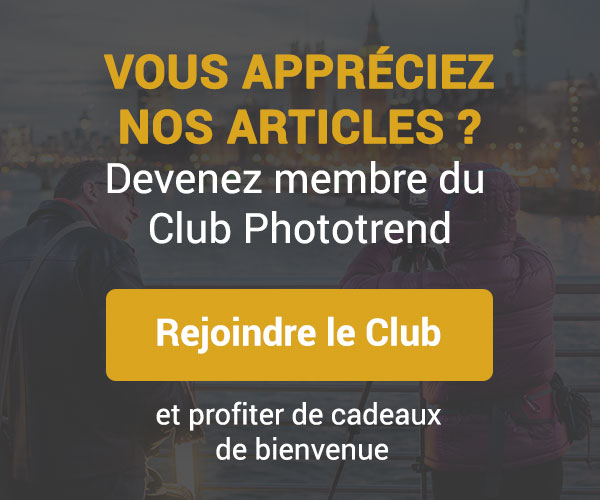 Banniere-Club-300×500