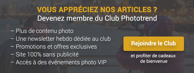 Banniere-Club-620×233