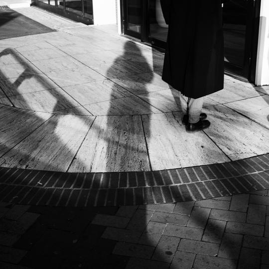 © Thomas Chauvin