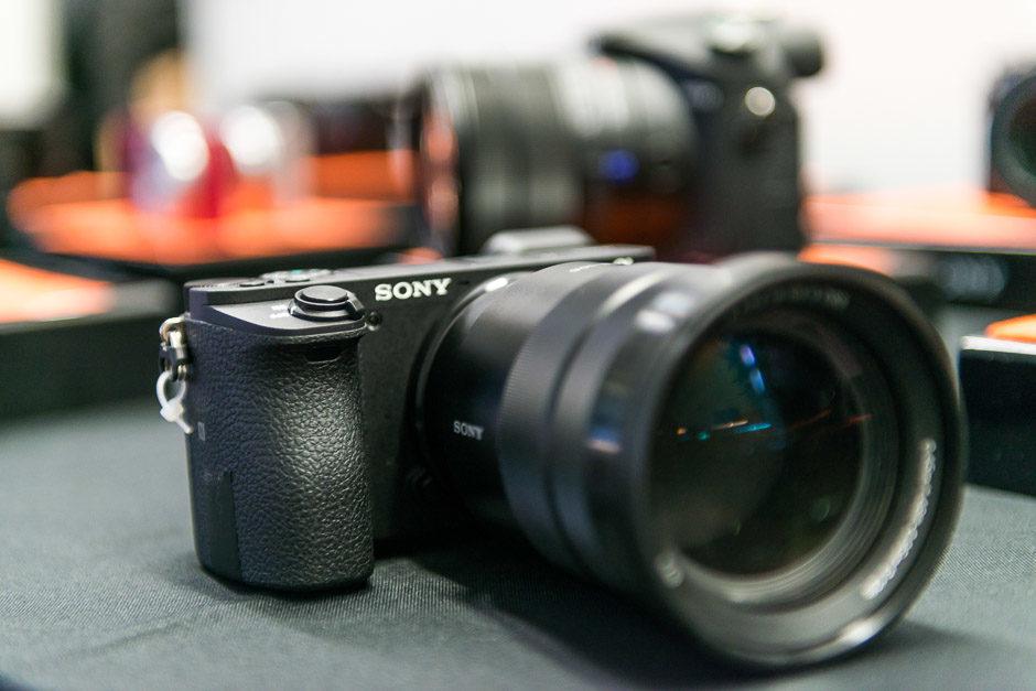 Sony-A6500-9