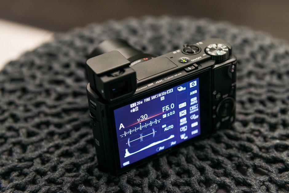 Sony-RX100V-5