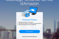 amazon-premium-photos