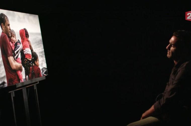 Chambre Noire Photographie : « chambre noire un nouvel instant photographique dans