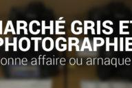 marche-gris-photo