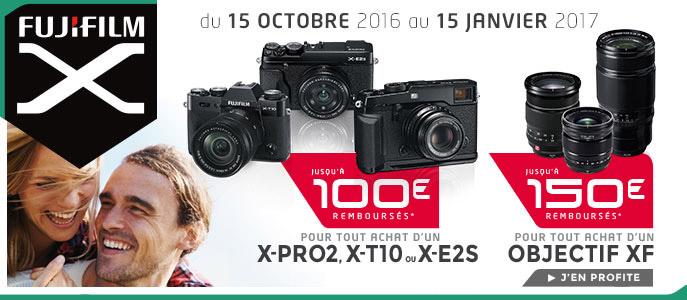 ODR Fujifilm hiver 2016