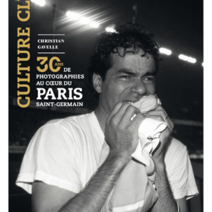 30 ans psg photo_2
