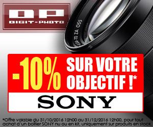 300×250 Bannière Digit-Photo