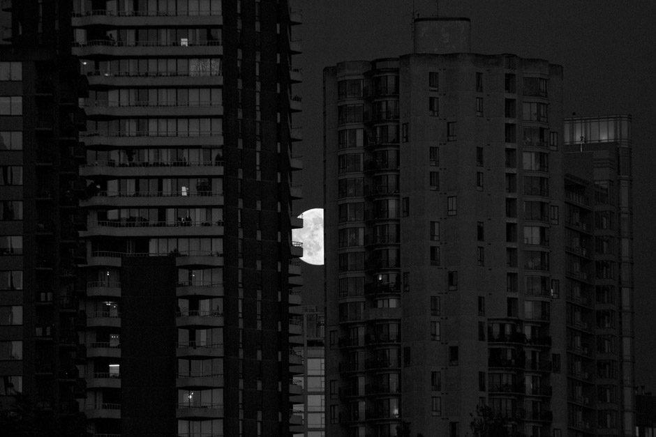 © Yu-Chan Chen