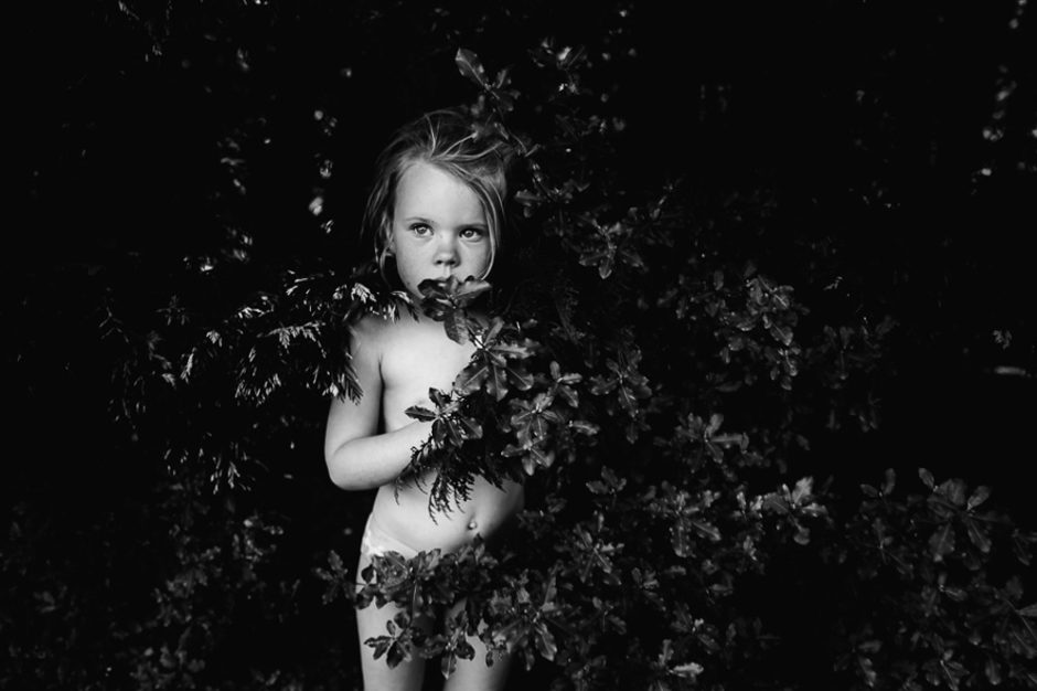 ©A Sincere place of freedom, Niki Boon