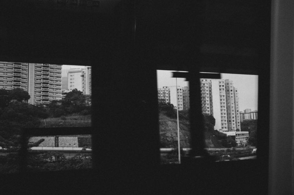Hong-Kong_ADIL BOUKIND 2