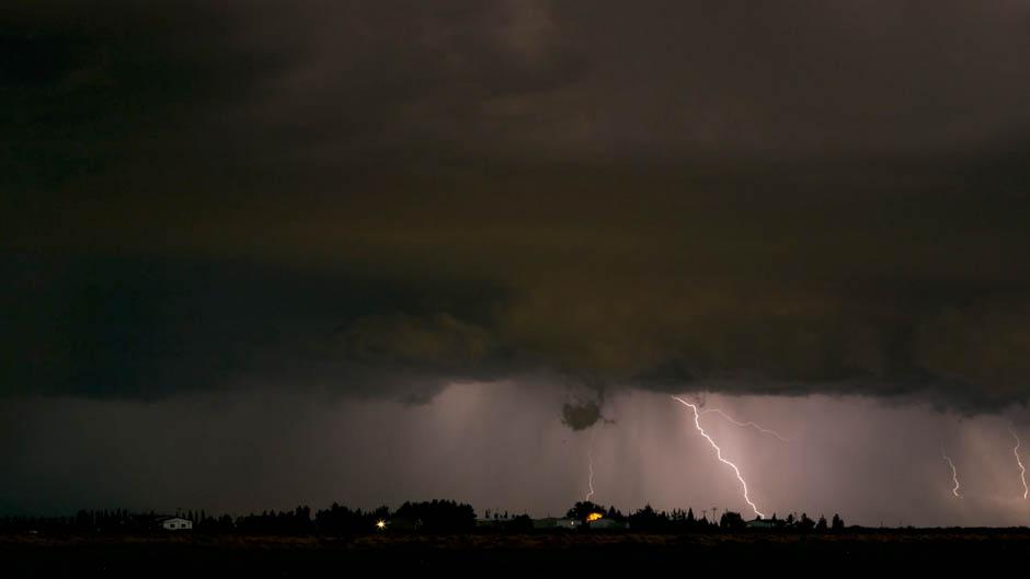 MonsoonIII_3