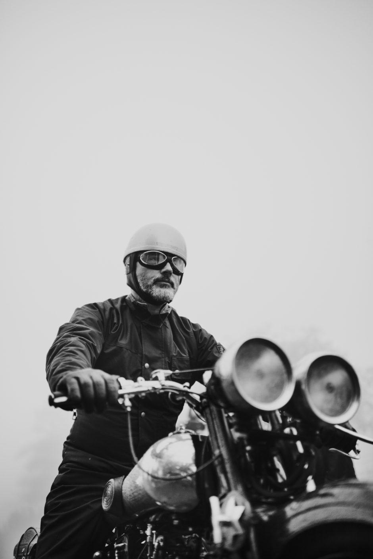 Portfolio-Phototrend-Charles SEGUY-1