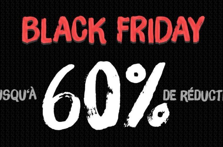 black friday jusqu 39 60 de r duction chez posterxxl. Black Bedroom Furniture Sets. Home Design Ideas
