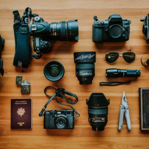Shotkit-Phototrend-1 (1)