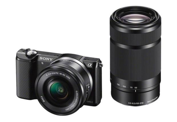 Sony-A5000_2
