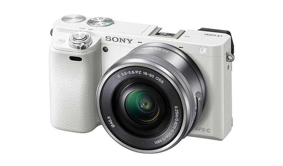 SonyA6000blanc-4