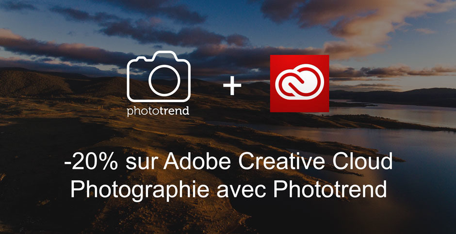 Adobe-cc-phototrend