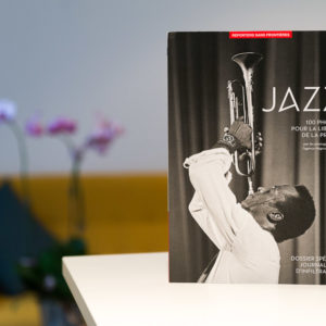 Jazz-100-photos-RSF-1
