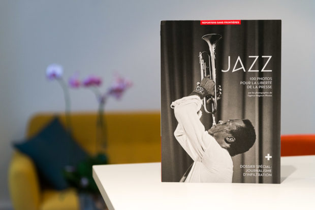 Jazz-100-photos-RSF-1