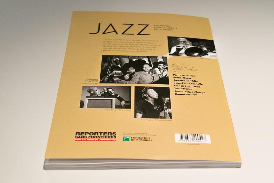 Jazz-100-photos-RSF-3