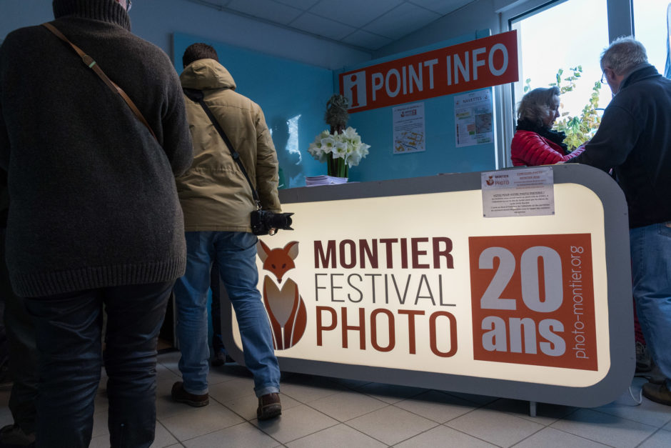 Montier en Der festival 2016
