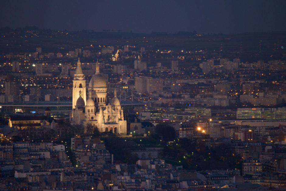 1/15s - f/6.3 - ISO 1600 - 600mm - Nikon D800 + Tamron SP 150-600mm G2 - © Damien Roué
