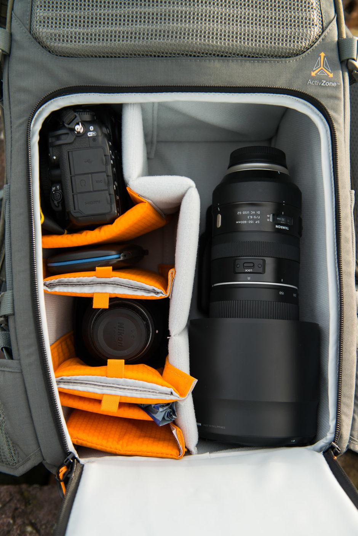 Test-Phototrend-FlipsideTrekBP450AW-10