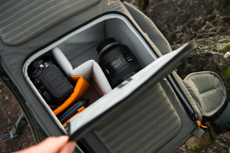 Test-Phototrend-FlipsideTrekBP450AW-9