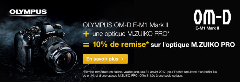 promo-OM-D-EM-1-Mark-II