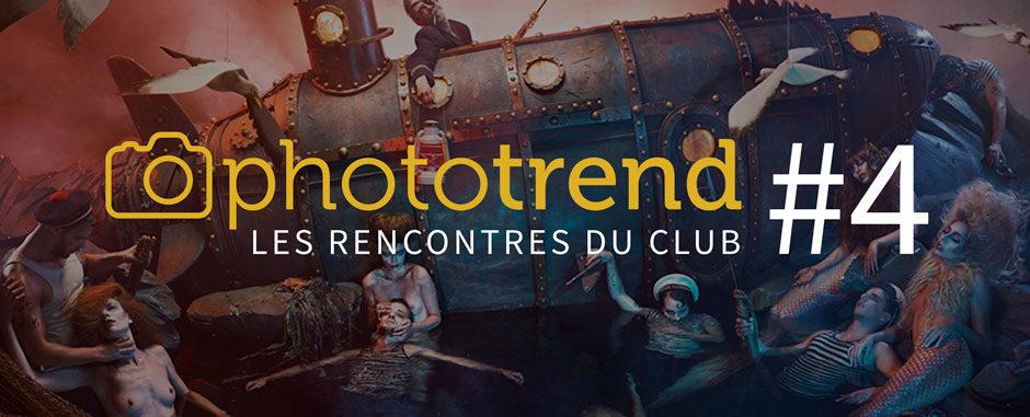 rencontres-club-4