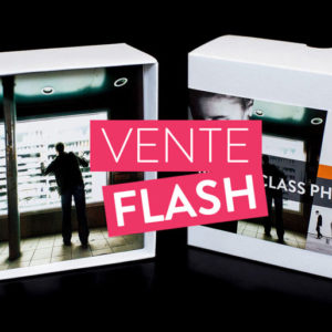 vente-flash-studio-jiminy