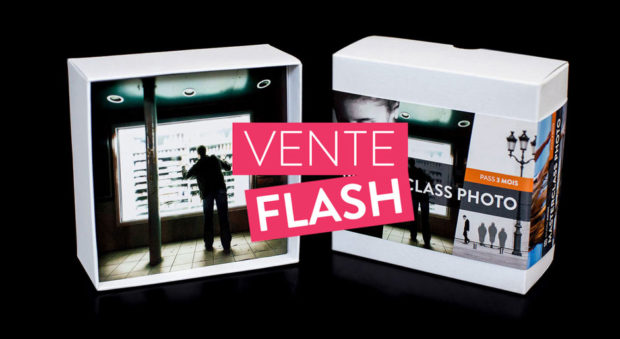vente-flash-studio-jiminy