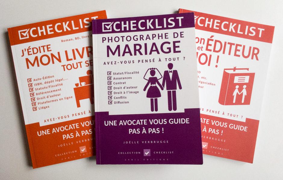Checklist-photographe-mariage-1-2