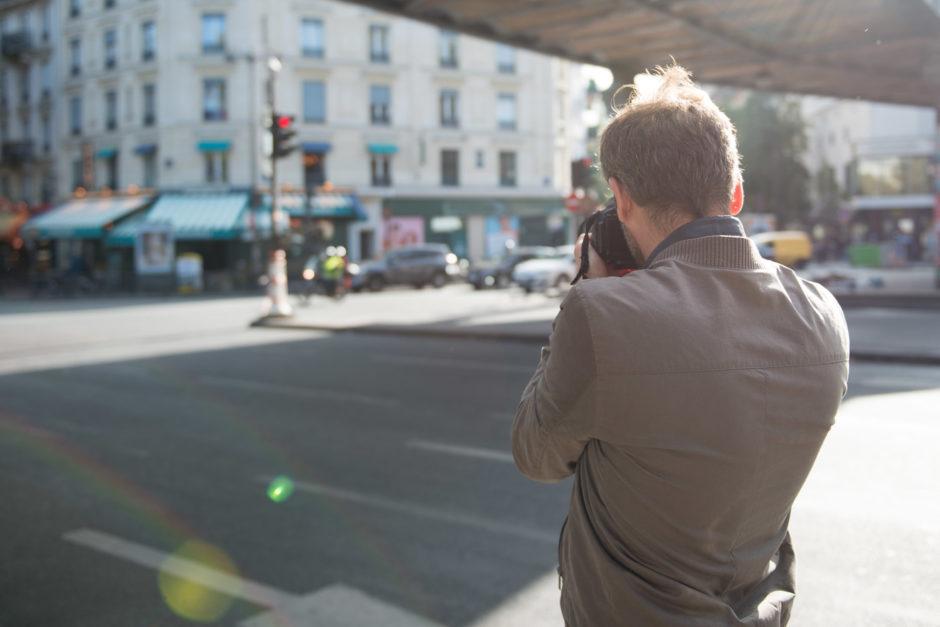 Cours-les-photographes-3