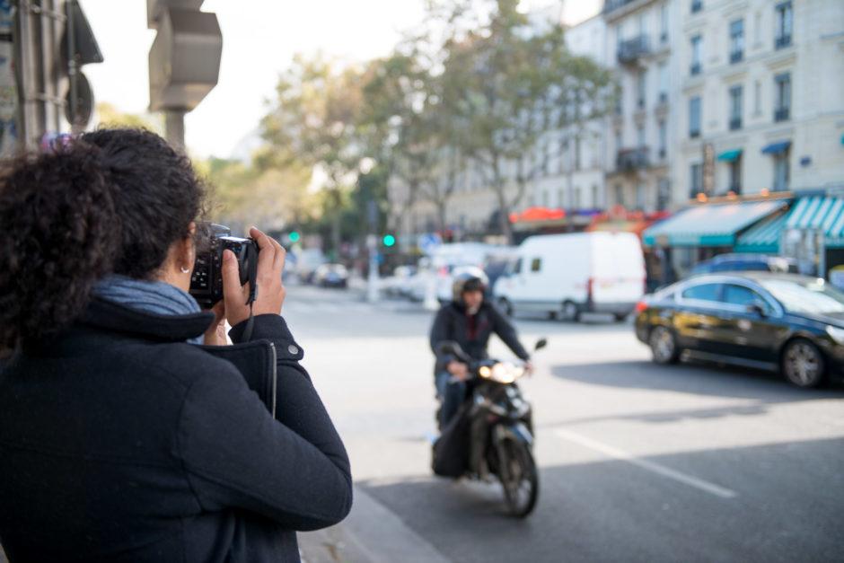 Cours-les-photographes-4