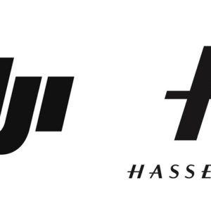 DJI-Hasselblad