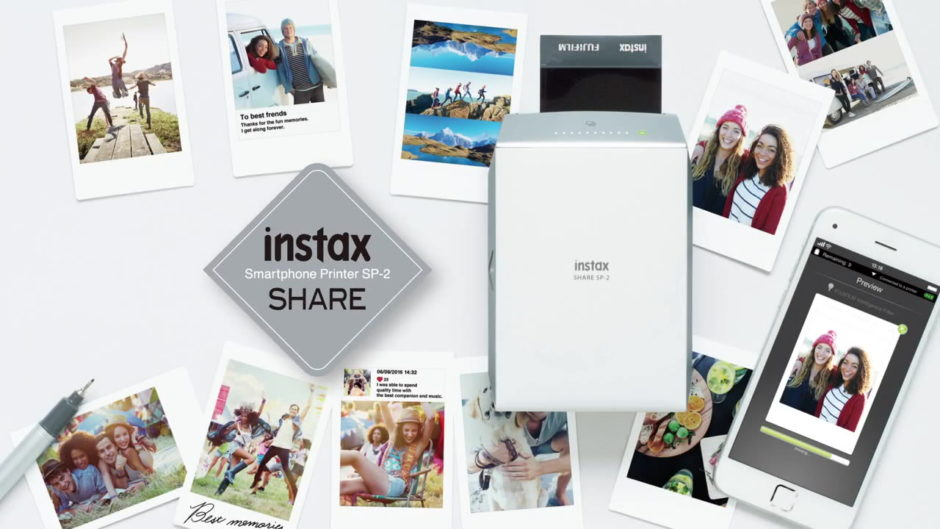 Instax Share SP2.jpg