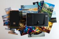 Test-Kodak-Photo-Printer-Phototrend-33