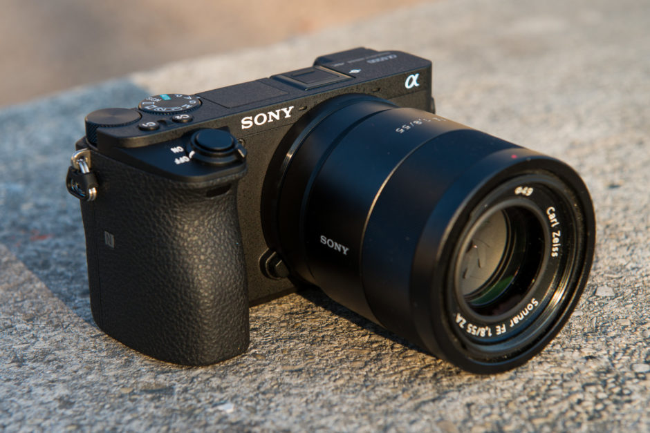 Test-Review-Sony-A6500-Phototrend-1