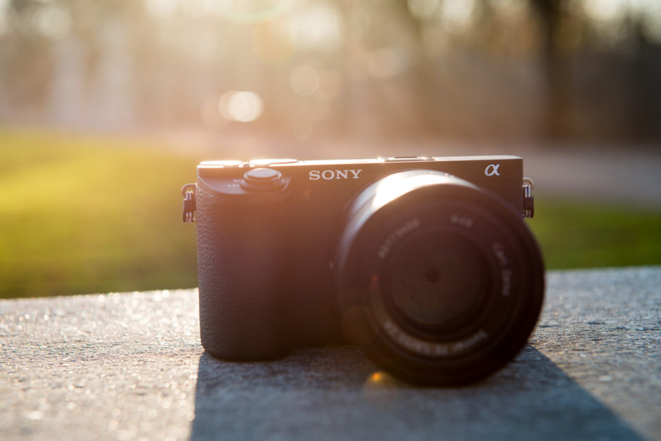 Test-Review-Sony-A6500-Phototrend-4