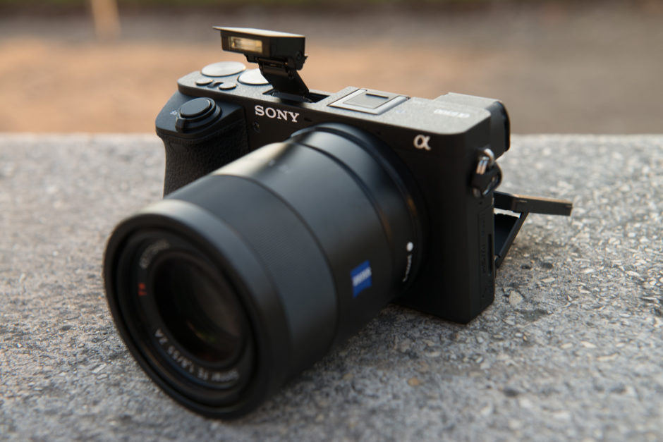 Test-Review-Sony-A6500-Phototrend-6