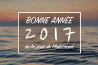 bonneannee2017-phototrend