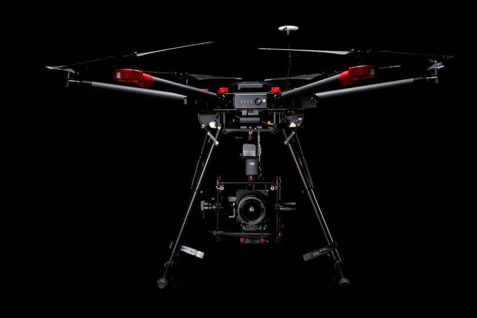 dji-m600-drone-hasselblad-a5d
