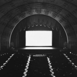hiroshi-sugimoto-theaters-03