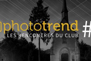 rencontres-club-5
