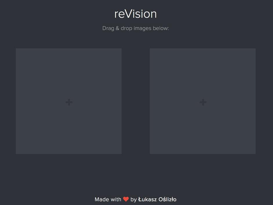 revision2.jpg