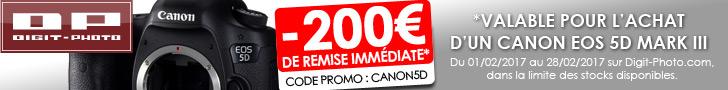 ODR Canon Digit 728×90