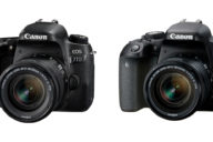 77D-800D-Canon